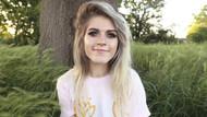 YouTube fenomeni Marina Joyce kaçırıldı mı?