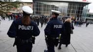 Aylarca kadın polis olarak görev yapan Türk Ömer nasıl yakalandı?