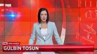 13 Ağustos Reyting sonuçları: FOX Ana Haber zirvede