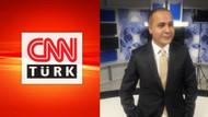 CNN Türk'e Flash TV'den transfer