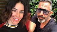 Cem Yılmaz ve Defne Samyeli ayrıldı iddiası