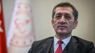 MEB, özel okullara 187 milyon lira harcadı