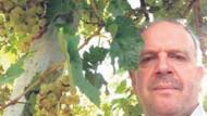 Samanyolu TV Müdürü Faruk İlk'in kızı itirafçı oldu: Babam FETÖ'nün beyin takımındaydı