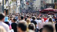 Son dakika: İşsizlik 3,1 arttı, 4 Milyon 157 Bin işsiz var