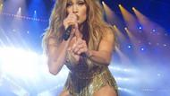 Jennifer Lopez için binlerce TL ödeyen AK Partililer kim?