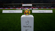 Futbolseverlerin 81 günlük lig hasreti bitiyor