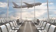 Berlin'deki eski Havalimanı'na ilginç teklif: Seks kabinleri inşa edelim