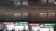 İstanbul Havalimanı'nda cinsel ilişki skandalı