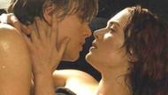 Kadınların ve erkeklerin partnerlerinden sakladıkları cinsel sırlar
