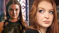 Game of Thrones oyuncusu Josephine Gilian'dan yardım çağrısı