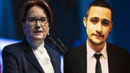 Meral Akşener'e en yakın isim istifa etti