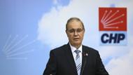 CHP'li Öztrak: Şahlanışa geçen ekonomi değil işsizlik