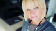 Sosyal medyada tanışıp Ukrayna'dan İzmir'e geldi, tecavüze uğradı!