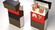 Dünya bir paket sigaraya ne kadar para ödüyor?