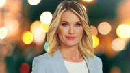 Zeliha Saraç: 24 TV ile yollarımızı ayırdık