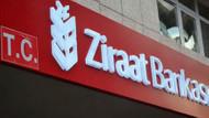 Ziraat Bankası, ABD yaptırımları sonrası Venezuela Merkez Bankası'nın hesaplarını mı kapattı?