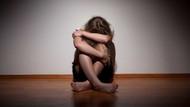 54 yaşındaki sapık, komşunun 14 yaşındaki kızını taciz etti