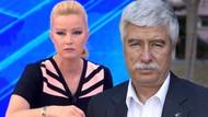 Müge Anlı rol model olamaz: RTÜK'te ilginç tartışma