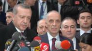 Star yazarı Yalçın Akdoğan: Atalay'ın Erdoğan'la çok eski bir dostluğu var, onu satmaz!