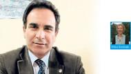 Prof. Haluk Eyidoğan: Türkiye şehir depremleri sürecine girdi