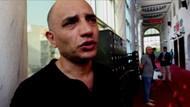 Merve Kotan ve Ekim Türkmen cinayetinde acılı baba konuştu!