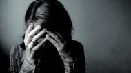 Eşiyle ilişkisi olan adamı evinde yakalayıp bıçaklayan kocadan mahkemeye mektup