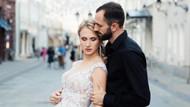 Ramil Guliyev ve Rus atlet Ekaterina Zavialova evlendi