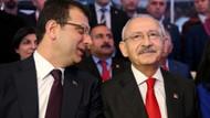 Fatih Portakal: Kılıçdaroğlu kendi yerine İmamoğlu'nu mu hazırlıyor?