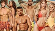 Love Island yarışmacılarıyla seks yapmak için 250 bin lira teklif ediyorlar