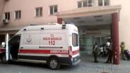 Hakkari'de EYP patlaması sonucunda 1 sivil hayatını kaybetti