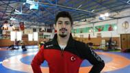 Dünya şampiyonu Kerem Kamal kimdir?