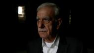 Ahmet Türk: Halkın iradesini tanımıyorlar ve buna demokrasi diyorlar