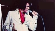 Elvis Presley hakkında flaş iddia