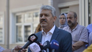 Mardin'de belediyeden çıkarılan şehit yakınları işe geri alınacak