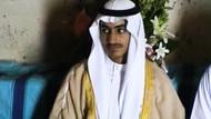 Amerikan basını: Bin Ladin'in oğlu Hamza öldürüldü