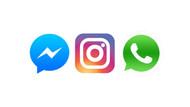 WhatsApp ve benzeri uygulamalarda nokta işareti kullanmak kabalık mı?