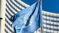 BM'den Türkiye ve ABD'ye güvenli bölge çağrısı!