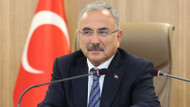 3 ayrı koltuktan 4 maaş alan AKP'li Başkan: Aldığım para o kadar da değil