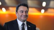 AKP kulislerinden yeni partiye Truva Atı benzetmesi