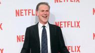 Netflix'in kurucusu 16 ay önce Türkiye'deki RTÜK denetimine ne demiş?