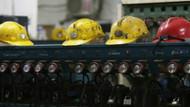 Soma'da madencilerin tazminatları 5 yıldır ödenmiyor