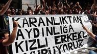 Türkiye'de karma eğitimin uygulanmadığı okul oranı yüzde 15'e ulaştı