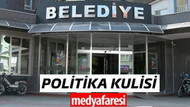 Medyafaresi.com Politika Kulisi: AKP'li vekilin kardeşi sınavsız memur mu?
