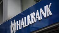 Halkbank da konut kredisi faizini indirdi