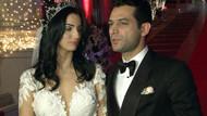 Murat Yıldırım ve eşi Iman Elbani bebeklerini kaybetti
