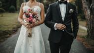 Çok güleceğiniz düğün faciaları