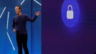 Snowden'dan korkutan uyarı: Facebook sizi izliyor