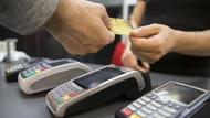 Kredi kartına taksitle kurban kesilir mi?