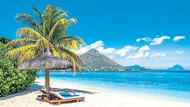 Yeryüzündeki cennet: Mauritius Adası