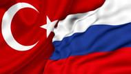 İstanbul'a gelen rus gelinin gözünden Türkiye